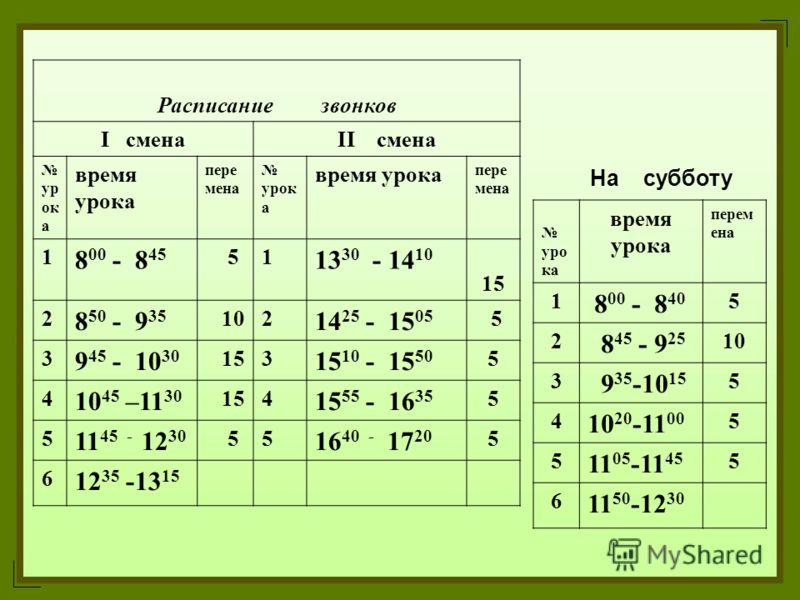 расписание уроков 2 класс 92 школы тюмень Самолёт Ереван Москва