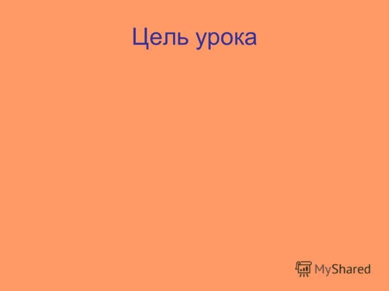 Гражданская война в россии 1918 1922 гг