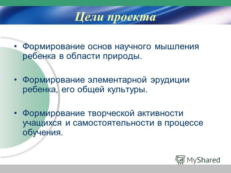 Об авторах: обучающиеся 2-А класса учитель нач. классов С.В. Зайцева