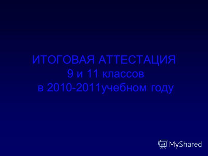 Участие учащихся в Российских конкурсах: Игра по русскому языку «Русский медвежонок – 2010»