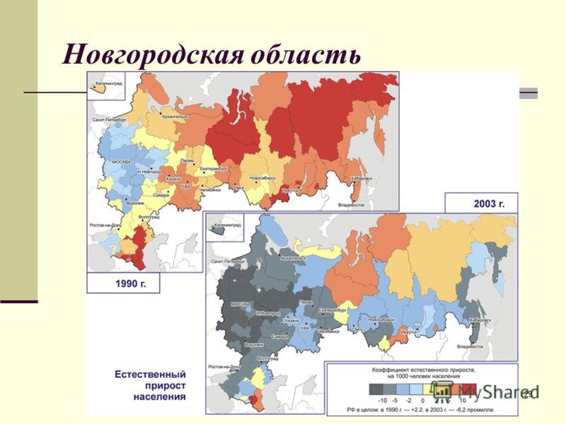 С.В.Васильев 200629 Новгородская область