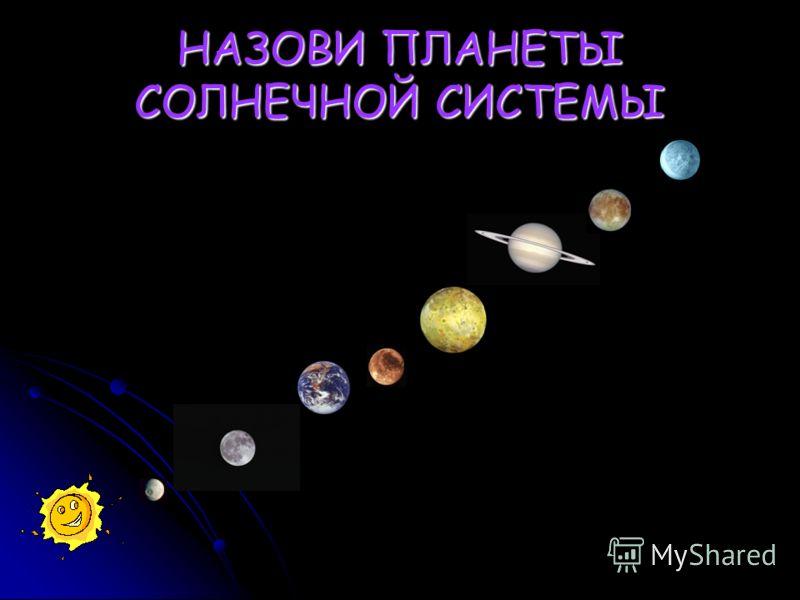 СМЕНА ВРЕМЁН ГОДА Одновременно Земля движется вокруг Солнца. Одновременно Земля движется вокруг Солнца. Время полного оборота Земли вокруг Солнца равно одному году. Время полного оборота Земли вокруг Солнца равно одному году. Из-за наклона оси наша п