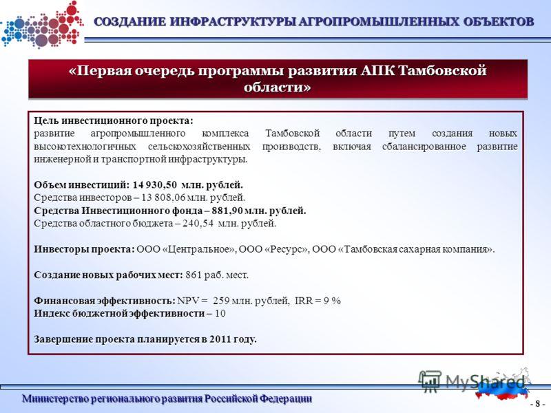 высокоинвестиционная программа hyip.co.in