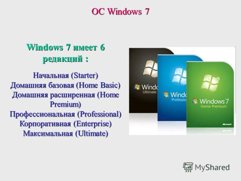 Скачать аэро темы для windows 7 бесплатно