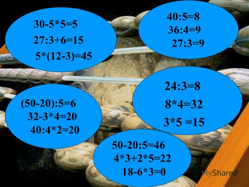 Математический диктант. Математический диктант. 1.Чему равна сумма 35 и 65. 2.Чему равна разность 86 и 34. 3.Найдите частное 42 и 2. 4.Найдите произведение 18 и 4. 5.К количеству сторон у квадратного стола прибавить число букв в названии столицы Росс
