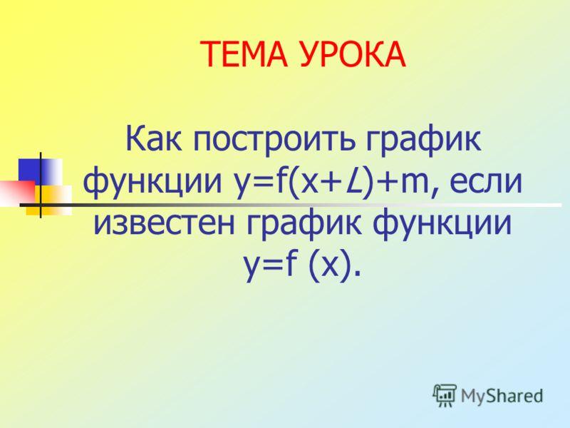 Алгебра 8 класс Учитель: Гаязова О.Д. лицей 12 г.Лениногорск РТ