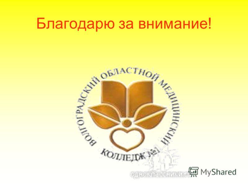 Используемая литература: http://www.dompr.ru/81 http://www.prizvanie.su