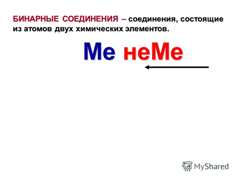 Ме неМе