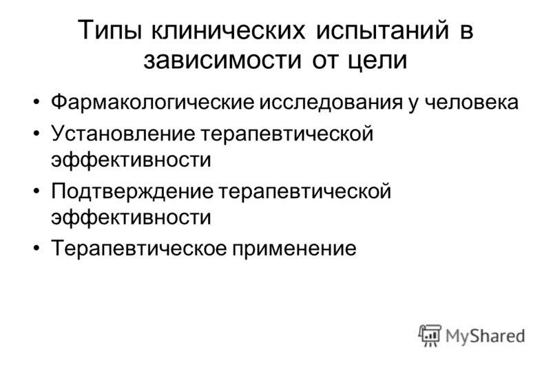 Перекрёстный дизайн Популяция Рандомизация Выборка Препарат А Препарат В Препарат А Период отмывания