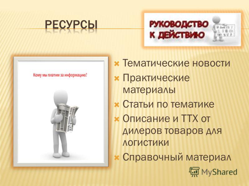 Обмен информацией и знаниями; Взаимное консультирование; Накопление коллективных знаний