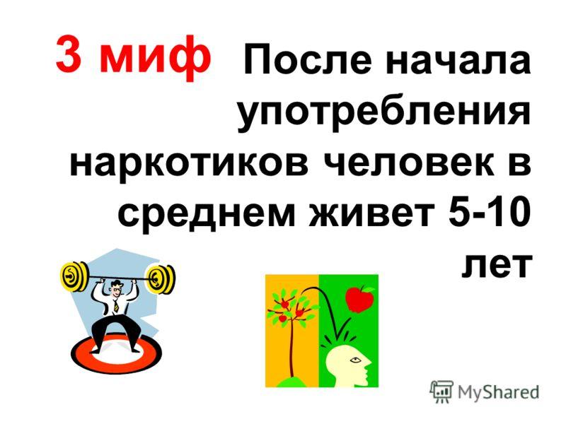 Публикации  Internistru