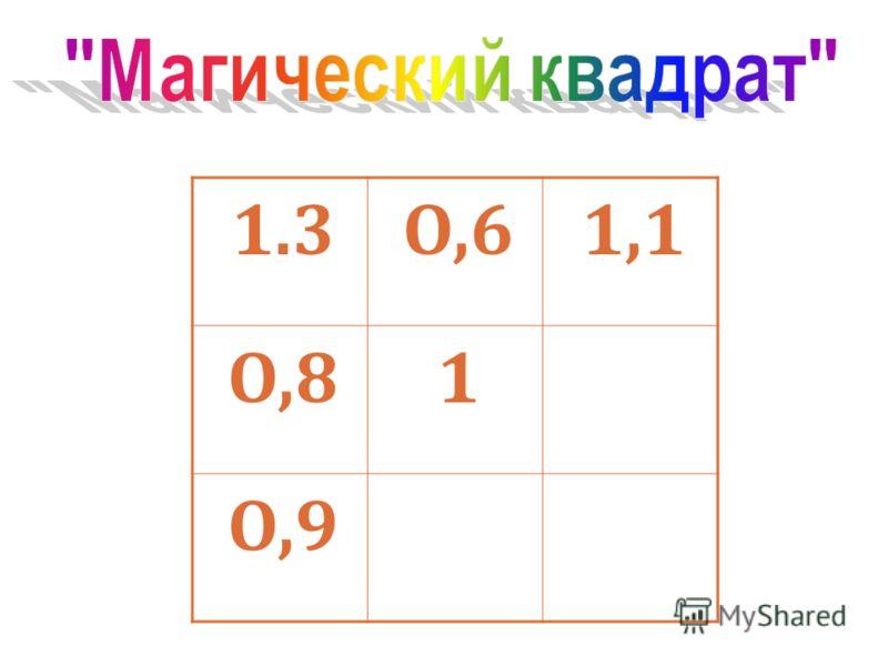II 1,062:0,3 11,2:0,04 2,816:1,6 I 106,4:2 6,24:6 43,35:0,5