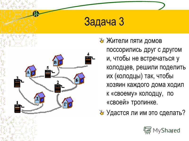 7 Решение