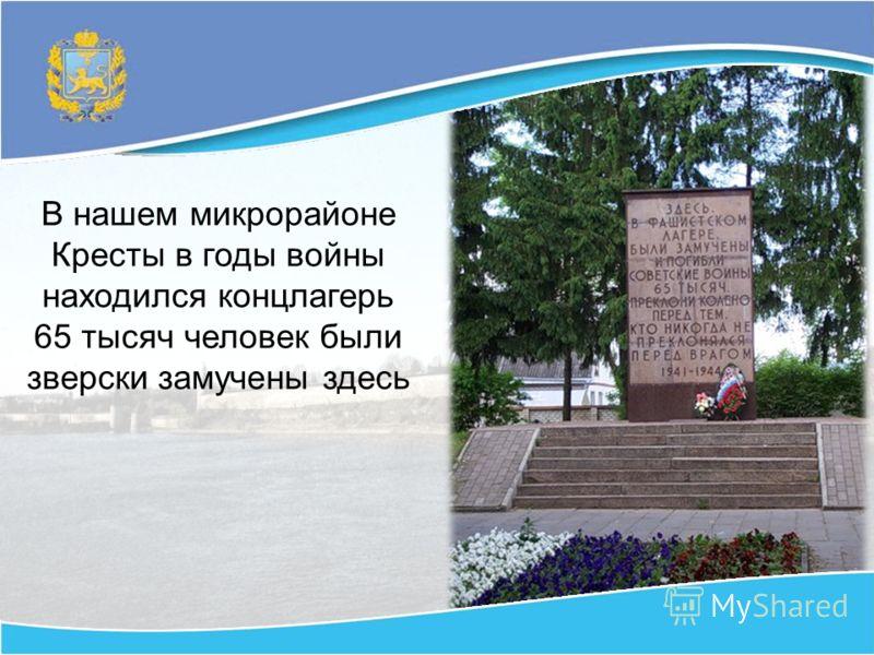 Танк установлен в памятном для города месте. Место связано с началом форсирования реки Великой бойцами 128-й стрелковой дивизии 3-го Прибалтийского фронта 23 июля 1944 года. В этот день Псков был освобожден от немецко-фашистских оккупантов. Боевой та