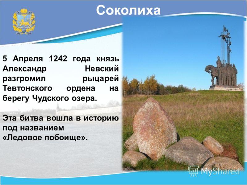 Согласно самой ранней древнерусской летописи «Повесть временных лет», Ольга была родом из Пскова. Имена родителей Ольги не сохранились, по Житию они были незнатного рода Памятник княгине Ольге