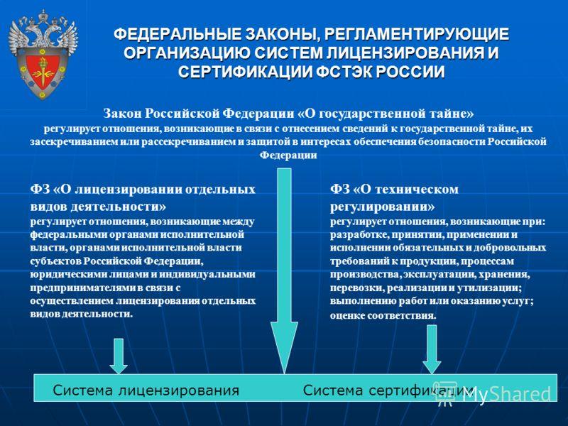 Руководство Фстэк России Официальный Сайт - фото 4