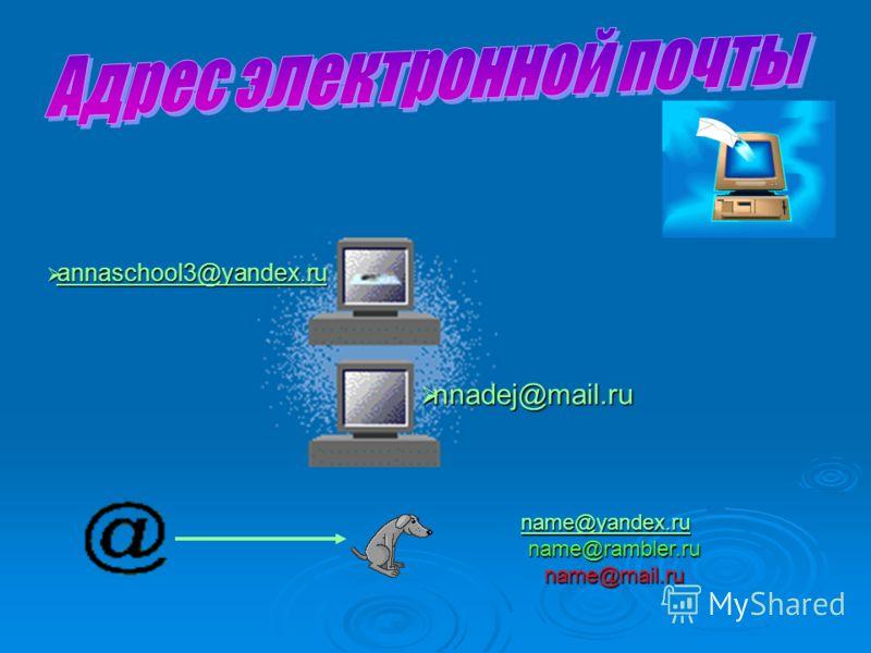 a a nnnn nnnn aaaa ssss cccc hhhh oooo oooo llll 3333 @@@@ yyyy aaaa nnnn dddd eeee xxxx.... rrrr uuuu nnadej@mail.ru nnnn aaaa mmmm eeee @@@@ yyyy aaaa nnnn dddd eeee xxxx.... rrrr uuuu name@rambler.ru name@mail.ru
