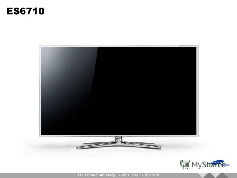 ES6710