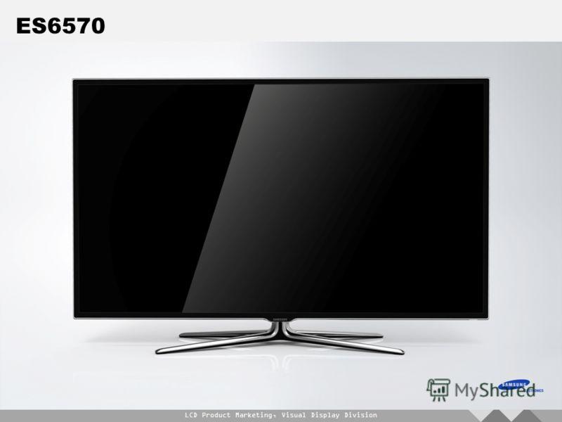 ES6570