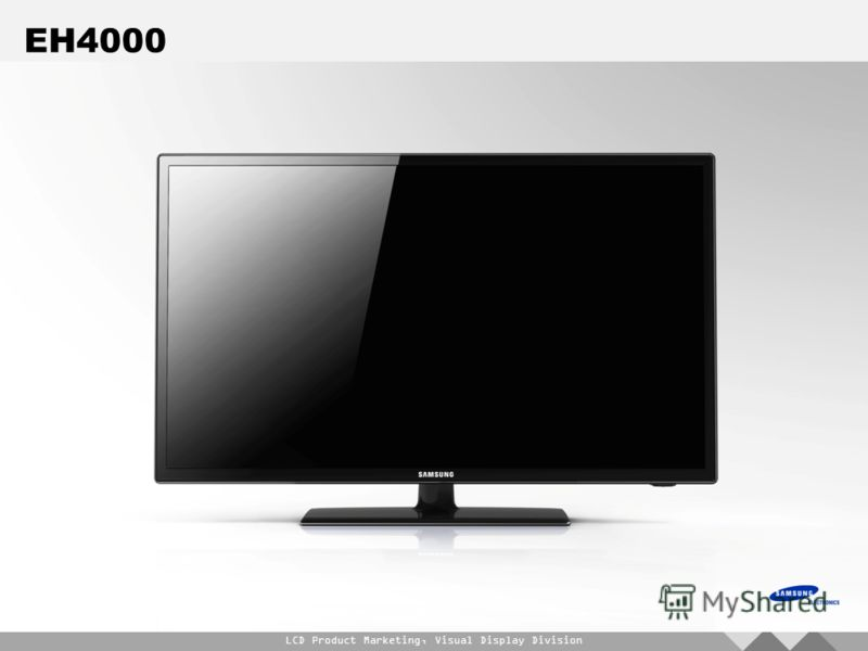 EH4000