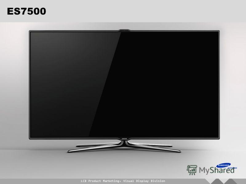 ES7500