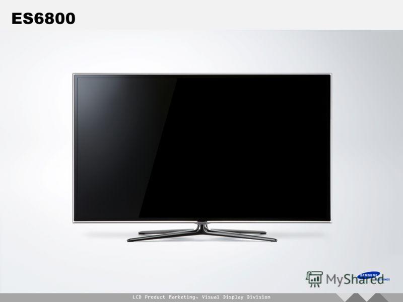 ES6800