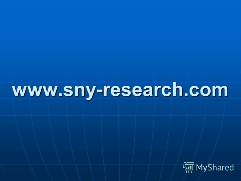 www.sny-research.com