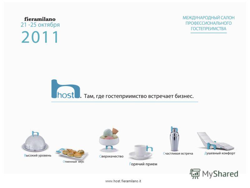 www.host.fieramilano.it