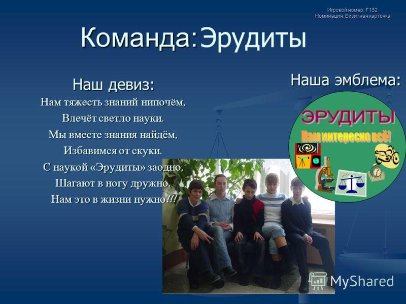слушать английский язык 3 класс