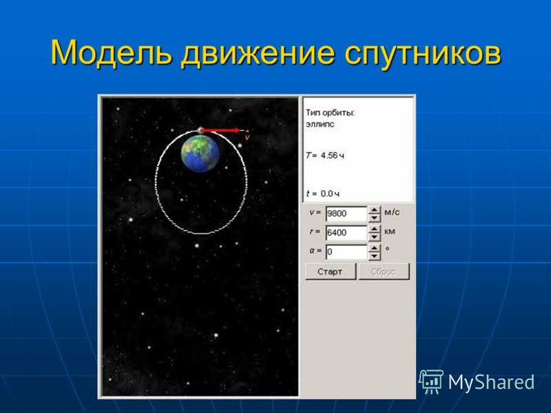 Вторая космическая скорость(11,2 км/с) - наименьшая скорость, которую нужно сообщить телу у поверхности Земли, чтобы оно, преодолев действие земного притяжения, навсегда покинуло Землю. Тело, обладающее второй космической скоростью, движется по отнош