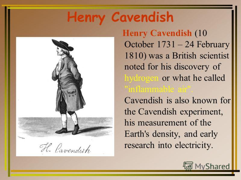 Хамфри Дэви (1778-1829)-химик, основатель новой науки электрохимии, президент Лондонского королевского общества - испытал на себе действие «угарного газа». При этом чуть не погиб, также испытал на себе действие водорода и метана; после этого тяжело б