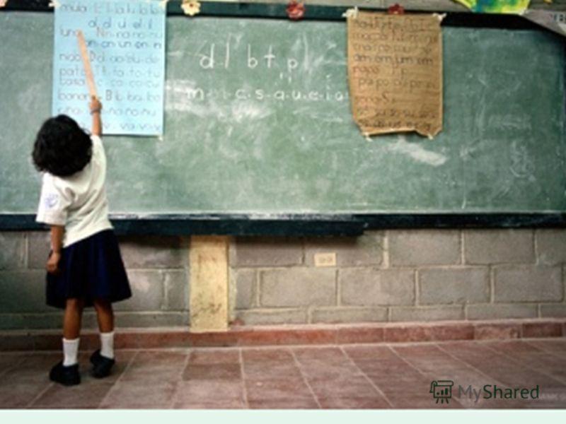 оценивается степень завершенности прохождения студентом каждой темы и образовательной программы