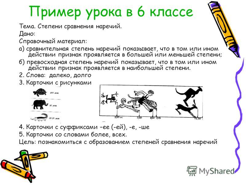 """Презентация на тему: """"Смирнова"""