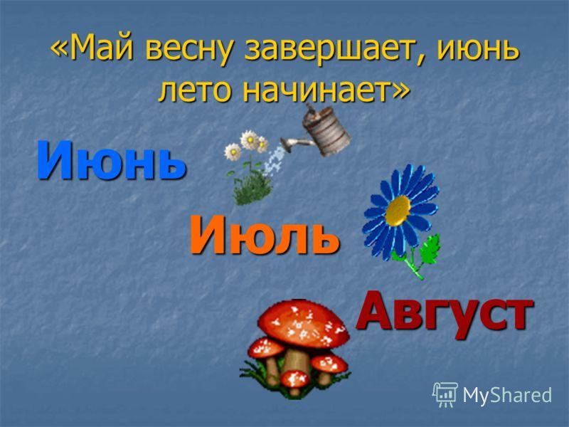 Погода в житомирской области новоград волынский