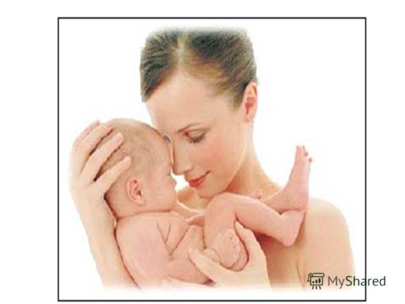 Чувство материнства сильнее страха, сильнее смерти. В. Песков