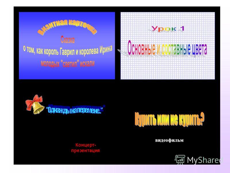 Три режима использования НИТ: Демонстрационный режим (1 компьютер, проектор) Групповой режим (1–2 компьютера) Индивидуальный режим (компьютерный класс) Используемые учителями и учащимися программы: Microsoft Office: Microsoft Office Word Microsoft Of