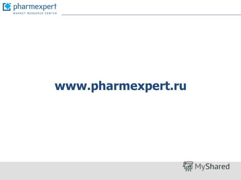 www.pharmexpert.ru