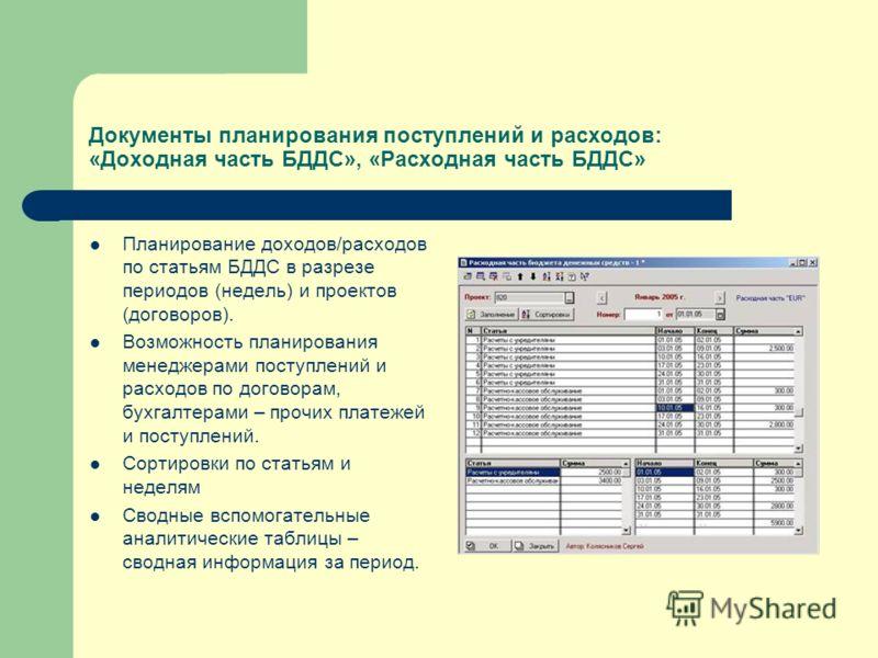 Журнал Регистрации ПКо и Рко скачать
