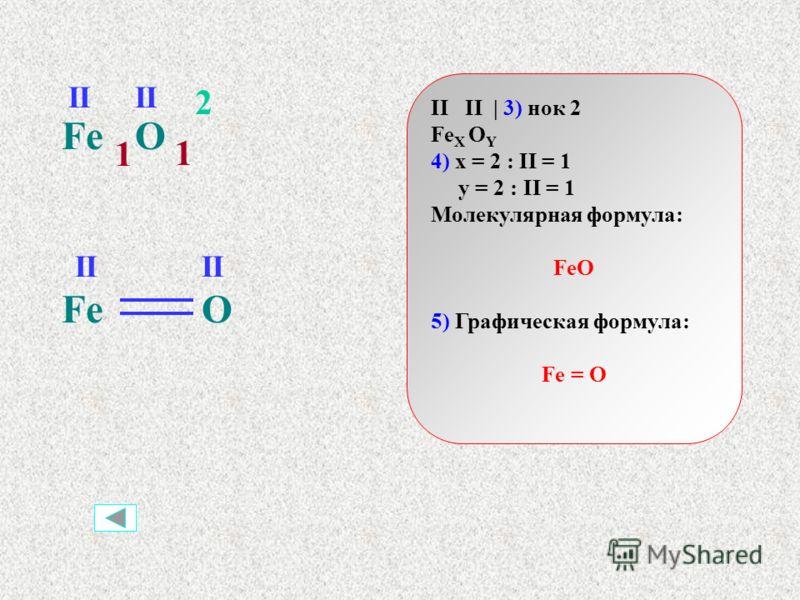 1) железа(II) с кислородом; 2) магния с хлором(I); 3) калия с серой(II); 4) алюминия с углеродом(IV); 5) цинка с серой(II); 6) серы(VI) с кислородом; 7) натрия с кислородом; 8) кальция с азотом(III). ХОЧУ ПРОВЕРИТЬ 78 6 5 43 21 Предлагаю потренироват