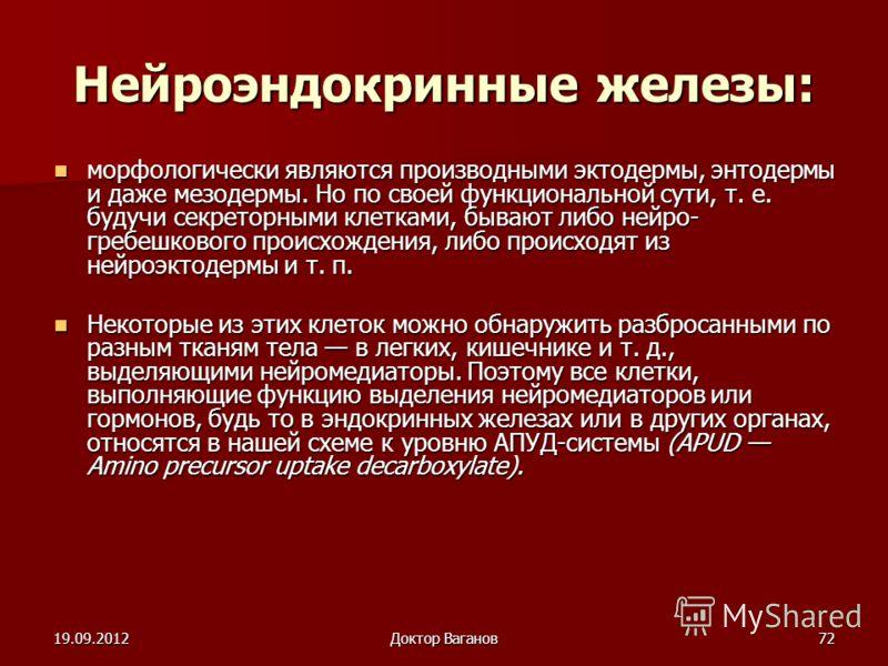 19.09.2012Доктор Ваганов71