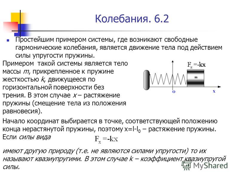 величина стоящая перед знаком синуса или косинуса называется