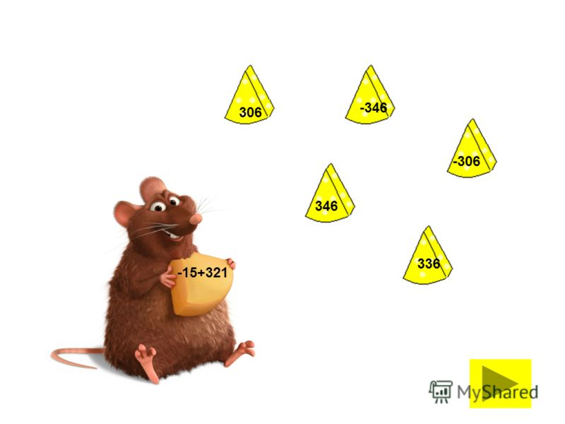 Сколько получится? 20+(-16) Сложение 4 -4 36 24 Из большего модуля вычесть меньший и в результате поставить знак большего Подсказка