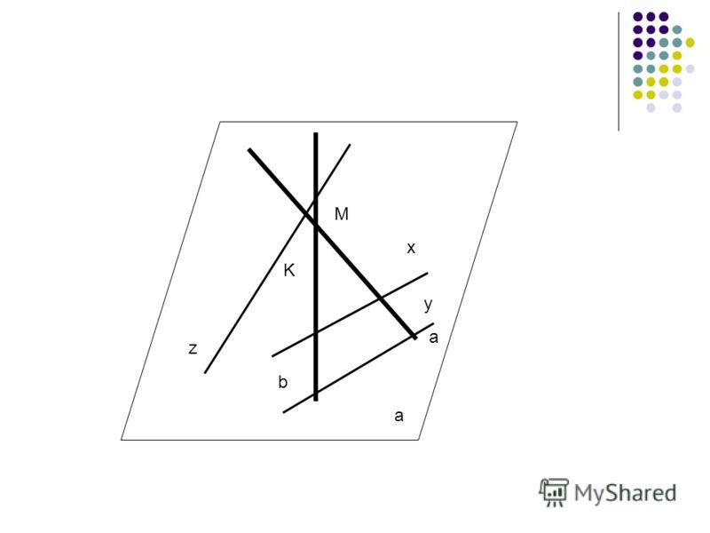 M a b K a z x y