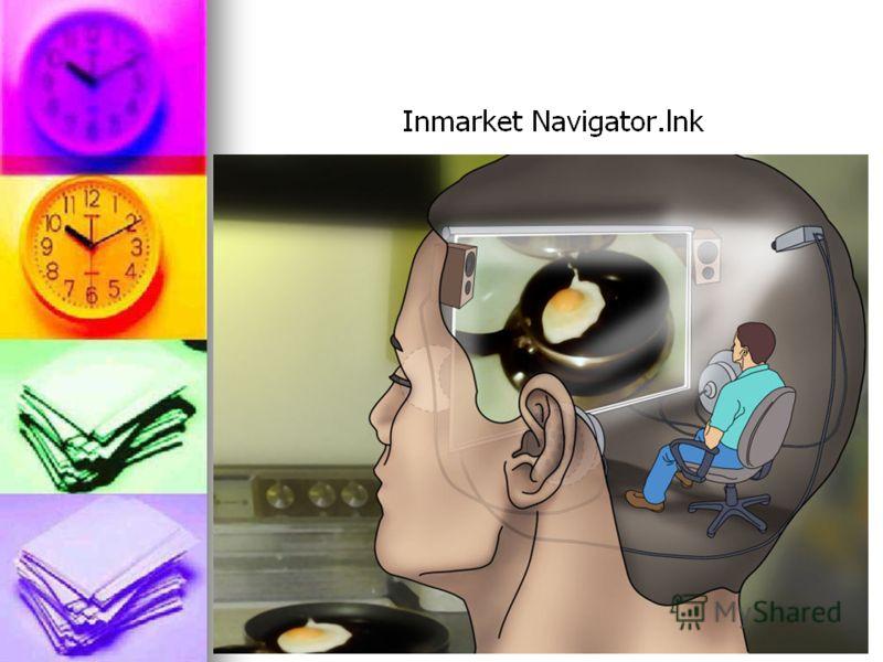 2. Оперативная память 34 5 6 7 8 9 10 1. информация Принцип работы мозга человека временныйвременный НакопительНакопитель АнализаторАнализатор актуальностиактуальности сопоставсопостав ЛениеСпргЛениеСпрг Фильтр распознания ИзвестныхИзвестных признако