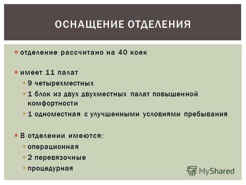 Онлайн больница запись москва