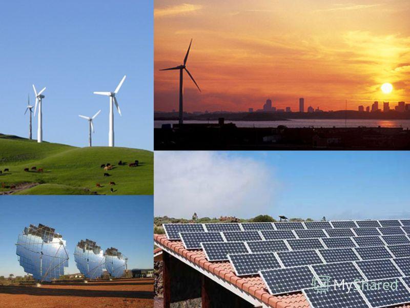 Значење на алтернативната Е Европа и светот се тежок проблем: како да се намали загадувањето и саѓи емисиите во атмосферата, кој се јавува како резултат на глобалното затоплување, озонот дупки, кисел дожд, итн. Европа и светот се тежок проблем: како