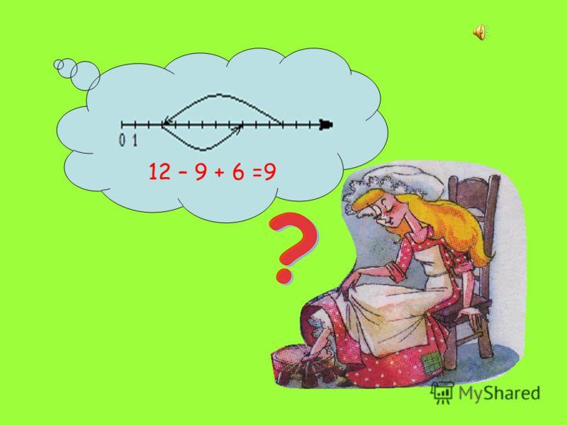 1. Собрать четыре звезды 2.Вспомнить правила решения задач на сложение и вычитание 3. Не сделать ошибок в решениях Цели путешествия: Решение задач на сложение и вычитание натуральных чисел Домашнее задание