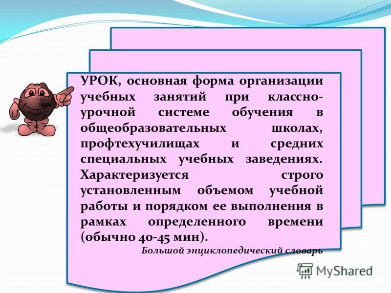 Этимологический Словарь Школьника