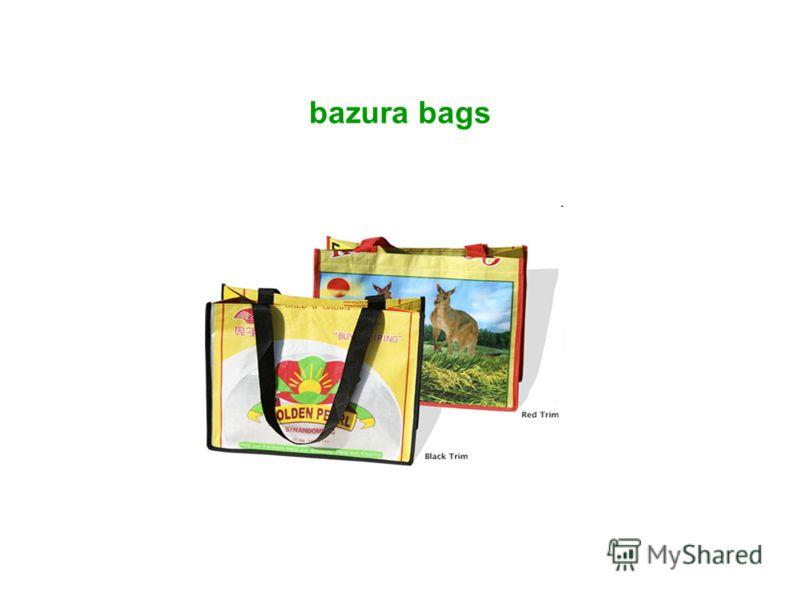 bazura bags