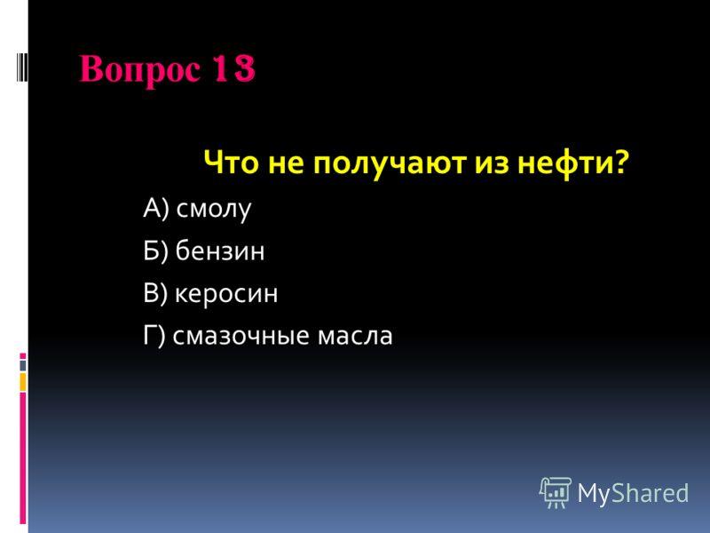 Правильный ответ Б) леопард